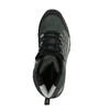 Men's Bickz 202 work shoes bata-industrials, black , 846-6613 - 19