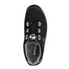 Men's work boots VIT521 S1P SRC bata-industrials, black , 846-6614 - 19