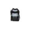 Men's work boots VIT521 S1P SRC bata-industrials, black , 846-6614 - 17