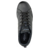 Casual Sneakers adidas, black , 401-6233 - 19