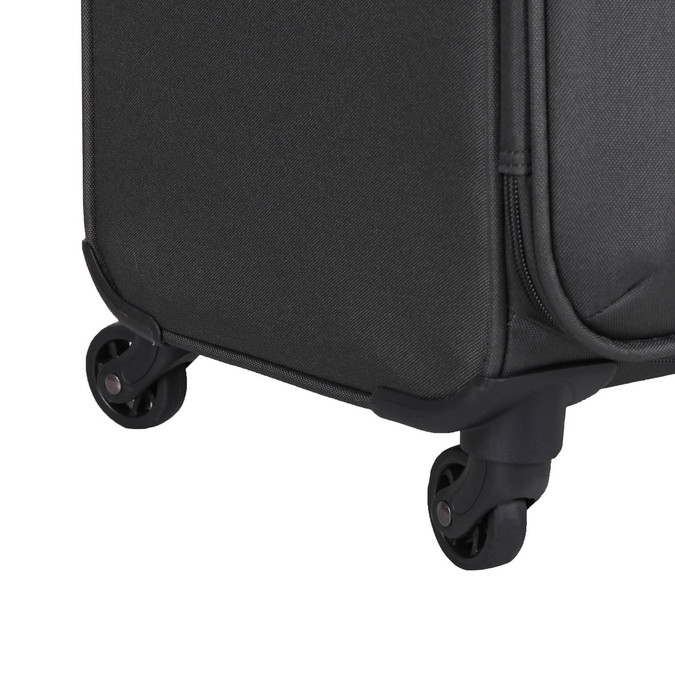 9692174 american-tourister, gray , 969-2174 - 19
