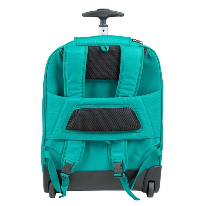 9697645 roncato, turquoise, 969-7645 - 26