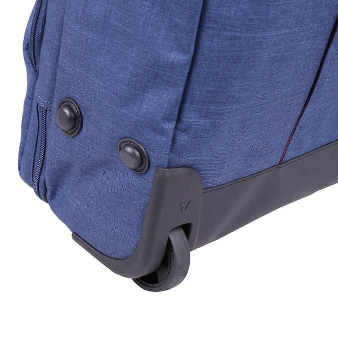 9699646 roncato, blue , 969-9646 - 19