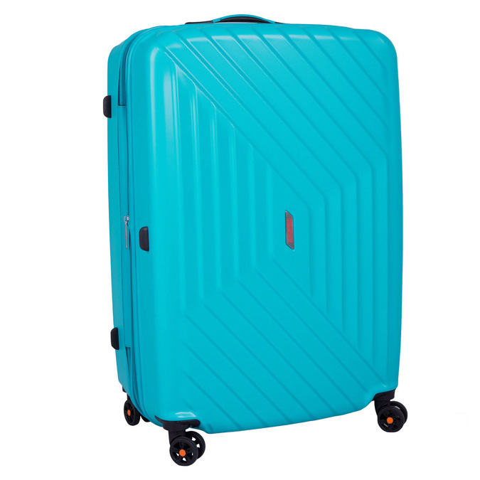 9609607 american-tourister, turquoise, blue , 960-9607 - 13