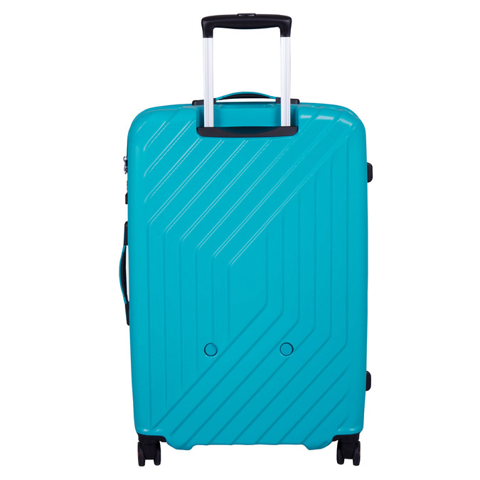 9609607 american-tourister, turquoise, blue , 960-9607 - 26
