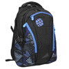 9696658 bagmaster, black , 969-6658 - 13