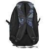 9696658 bagmaster, black , 969-6658 - 19