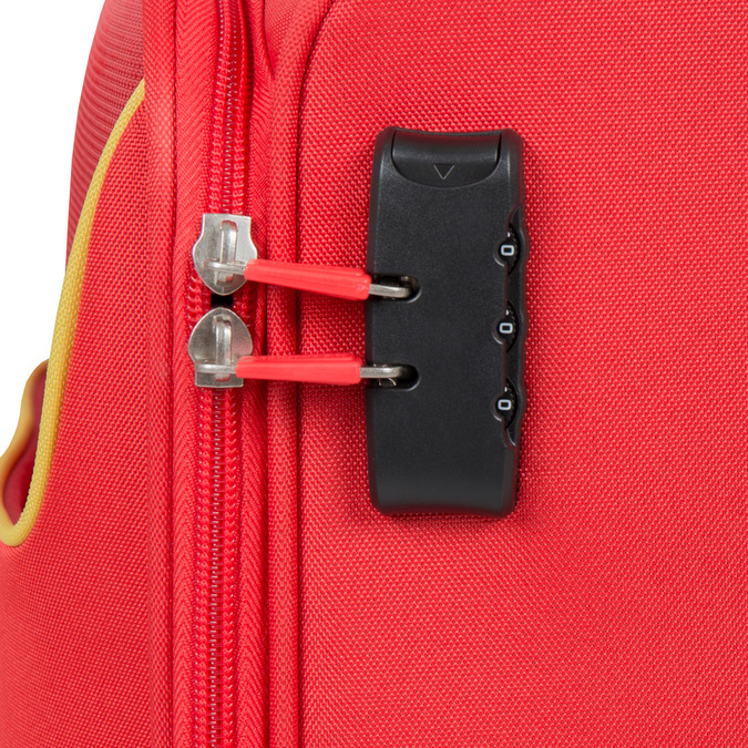 9695171 american-tourister, red , 969-5171 - 15