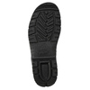 Men's Norfolk 2 S3 work shoes bata-industrials, black , 844-6646 - 17