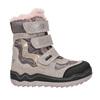 Pink Girls' Winter Boots mini-b, 299-5613 - 15