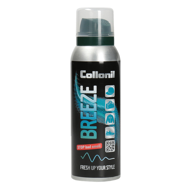 Shoe and clothing freshening spray collonil, multicolor, 990-0149 - 13