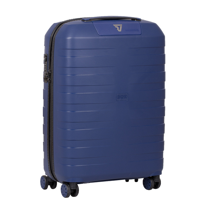 9609608 roncato, blue , 960-9608 - 13