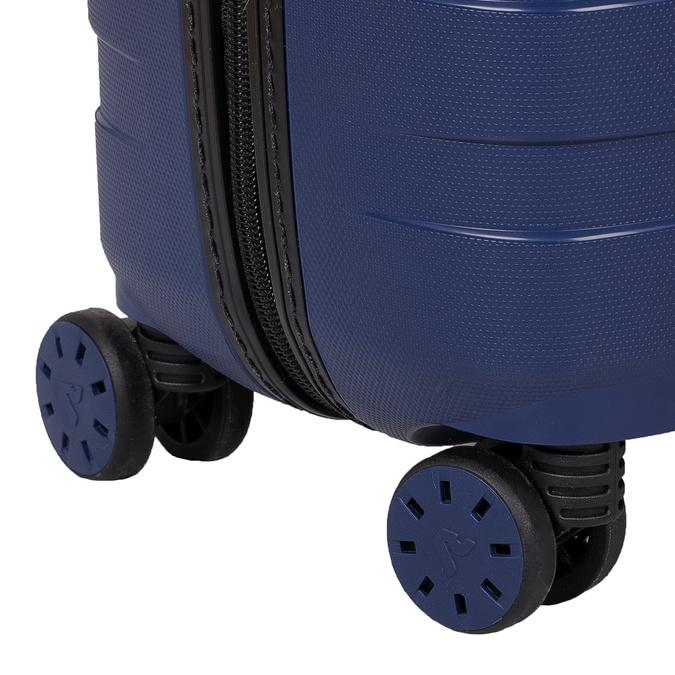 9609608 roncato, blue , 960-9608 - 16