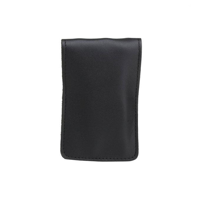 Manicure in a leather case bata, multicolor, 944-0306 - 26