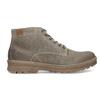 Men's Winter Boots weinbrenner, 896-8107 - 19