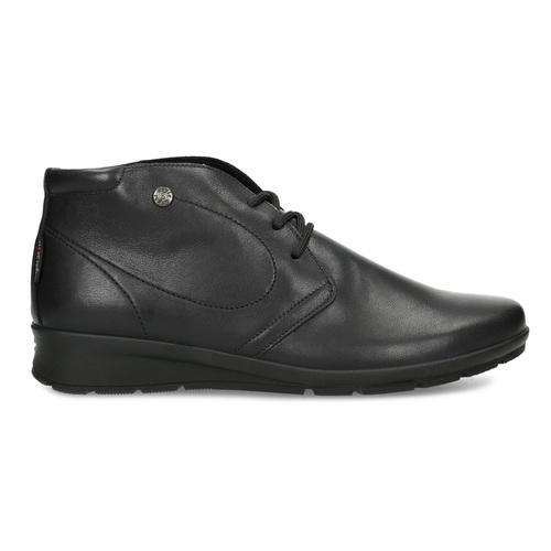 5946707 comfit, black , 594-6707 - 19