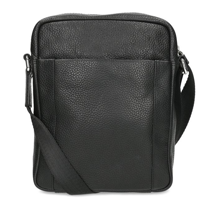 9646311 bata, black , 964-6311 - 16