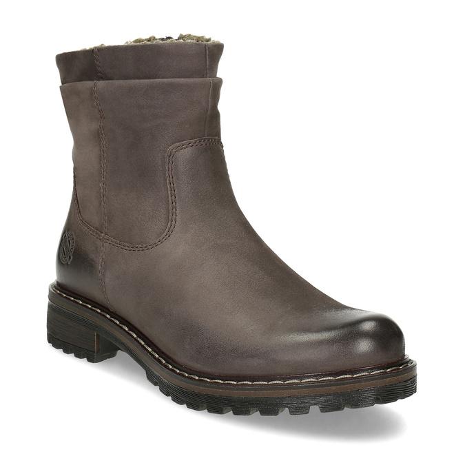 5964703 bata, brown , 596-4703 - 13
